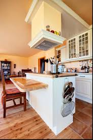 Kitchens With Island by Kitchen Island Vent Hood Youtube With Regard To Kitchen Island