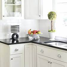 small kitchen ideas white cabinets small kitchen kitchen endearing small white kitchens ideas also