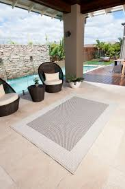 Clearance Outdoor Rug Floor Design Home Depot Rugs 5x7 Lowes Area Rugs Clearance