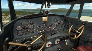 microsoft flight simulator x free download online games ocean