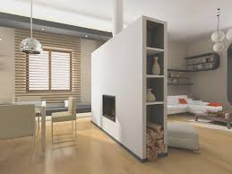 living room simple room divider ideas for living room design