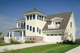 building a custom house custom home builder in west michigan david c bos homes