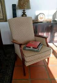 Art Deco Armchairs For Sale Results For Art Deco In Antique Furniture In South Africa Junk Mail