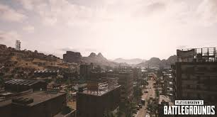 is pubg worth it playerunknowns battlegrounds news pubg s new desert map looks