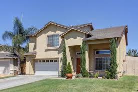 95838 homes for sale real estate sacramento ca 95838 homes com