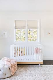 Nursery Organizers Best 25 Small Space Nursery Ideas On Pinterest Organizing Baby