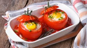 cuisiner tomates la tomate un fruit au royaume des légumes