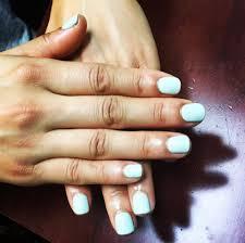 nail concierge home facebook