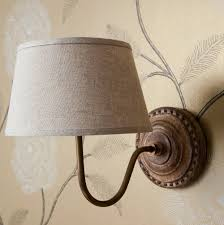 bedside wall sconces plug in home design ideas