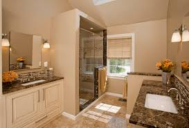 Ideas For Bathroom Renovation Awesome 50 Master Bathroom Renovation Pictures Design Ideas Of