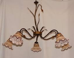 Kijiji Lampadari by Awesome Lampadari Rustici Per Cucina Pictures Ideas U0026 Design
