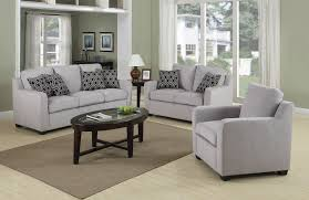 U Sectional Sofas by Best Sectional Couches Top Alluring Sectional Sofa With Chaise