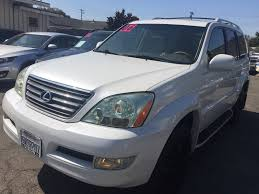 lexus gx470 dashboard warning lights 2006 used lexus gx 470 what a nice beauty luxury suv at vision