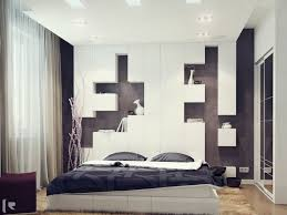 choosing attractive bedroom decorating color scheme 1 house