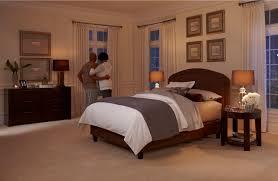 s cape adjustable bed lelggett com leggett amp platt s cape
