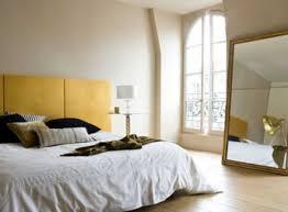 deco chambre jaune deco chambre jaune deco chambre ado fille a coucher moderne 2018