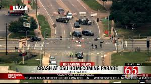 osu halloween songs background homecoming heartbreak osu family brought to tears again in trag