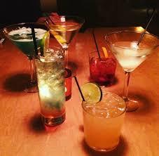 bureau bar a tapas le bureau bar a tapas menu horaire et prix 1642 rue notre