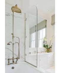 best 25 shower plumbing ideas on pinterest bathroom plumbing