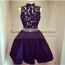 barato vestidos mulheres moda casual vestido de manga chiffon 2015