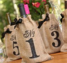 table numbers with pictures table numbers personalized table numbers