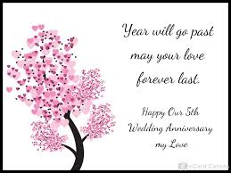 wedding cards wishes happy wedding anniversary my ecard anniversary ecards