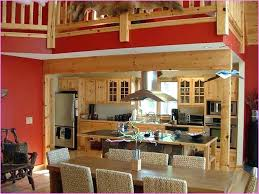 Knotty Pine Cabinets Kitchen Knotty Pine Kitchen Cabinets For Sale Cedar Log And A Cedar Log