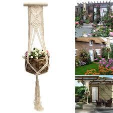 Garden Wall Railings by Popular Garden Wall Railings Buy Cheap Garden Wall Railings Lots