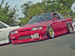 nissan skyline modified nissan skyline r31 stancenation form u003e function