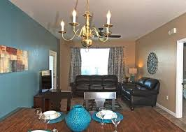 3 bedroom apartments in orlando fl 3 bedroom apartments for rent in kissimmee fl janettavakoliauthor info