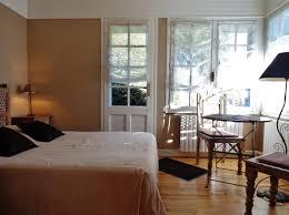 chambre hote cauterets chambre d hôtes à cauterets région argelès cauterets gavarnie