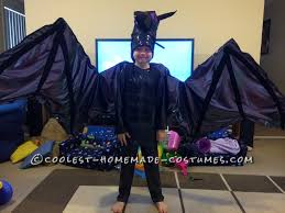20 Kid Halloween Costumes Ideas Baby Cat Halloween Costumes Pictures Kids 20 Kid Halloween