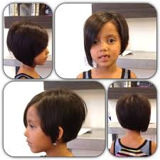 119 Best Hairstyles Images On by 119 Best Hair Cuts For Boys Images On Kid