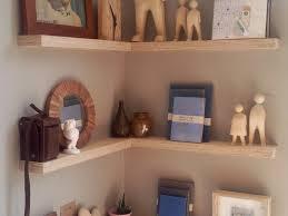 diy 17 easy diy shelf ideas diy wall shelves 1000 ideas about