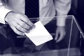 comment savoir dans quel bureau de vote on est inscrit perte de la carte électorale et formalités pour pouvoir voter