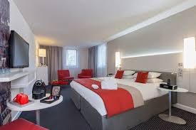 chambre mercure le concept easywork by mercure the célinette