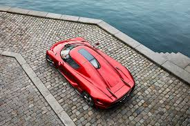 koenigsegg regera doors koenigsegg regera introduction myautoworld com