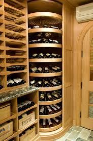 custom wine cellar accessories entertainment pinterest wine