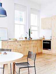 unfinished wood kitchen cabinets unfinished wood furniture affordable furniture for every home