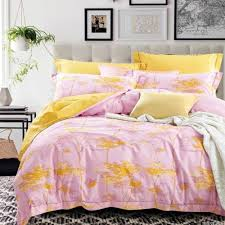 mrp home design quarter mr price home beds mr price home beds suppliers and manufacturers