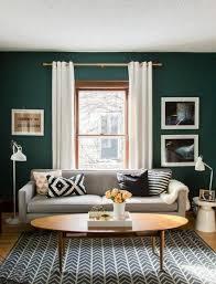 conseil couleur peinture cuisine couleur peinture salon conseils et 90 photos pour vous inspirer
