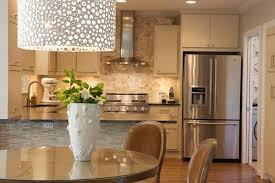 Low Voltage Kitchen Lighting Pendant Lighting Low Voltage Kitchen Lighting Metal Kitchen Lights