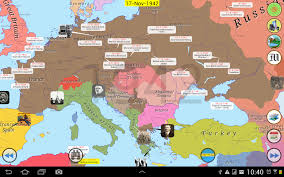 World Atlas Maps by World History Atlas Android Apps On Google Play