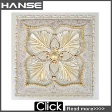 3d wall panels 3d wall panels suppliers and manufacturers at