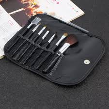 compare prices on cheap makeup brush sets online shopping buy low