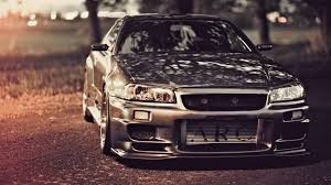 jdm cars jdm cars wallpapers wallpaper cave