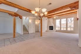 on santa fe and beyond santa fe real estate for sale homes