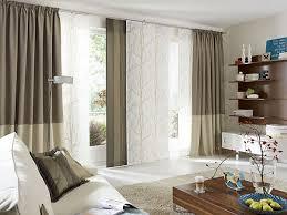 tende per soggiorno moderno gallery of tende moderne per interni soggiorno modificare una