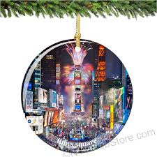 new york city christmas ornaments lookup beforebuying