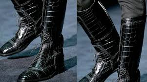 s high boots high boots the knee high boots for are back style fashion